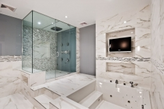 bathroom design idea 18