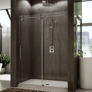 Shower Doors Miami