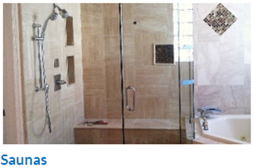 Bathroom Shower Doors That Will Help You Renovate With Style!