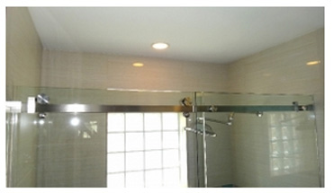 Buy Only High Quality Shower Doors And Save Money In The Long Run!
