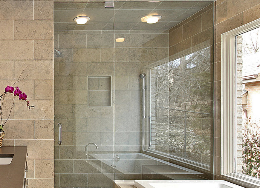 There's Still Time to Transform Your Bathroom Before the Holidays