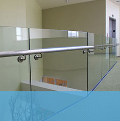 High Quality Shower Doors At Very Affordable Prices!
