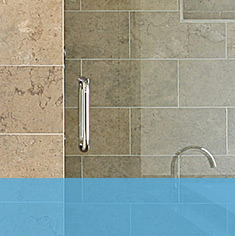We Guarantee Your Shower Doors To Be Genuine And Authentic!